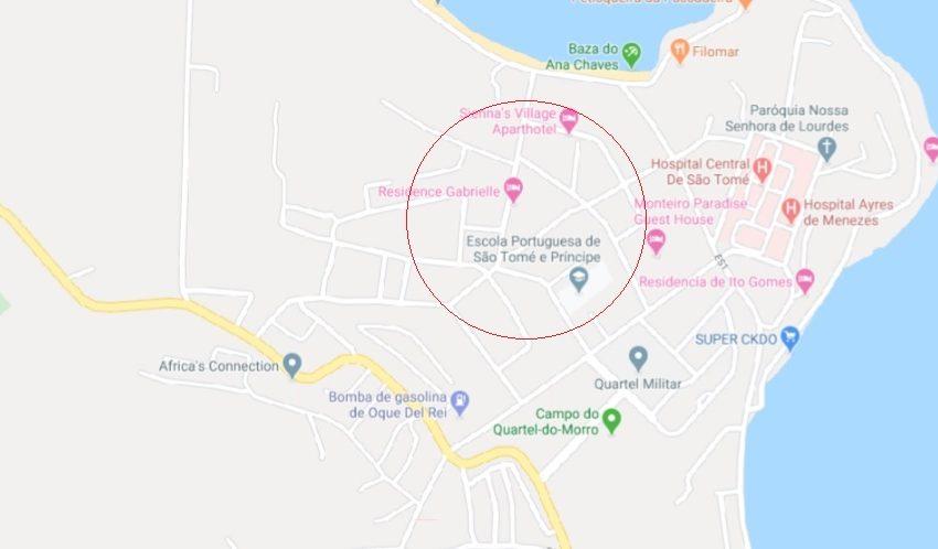 AR15_Moradia_T4_anexo_piscine_map