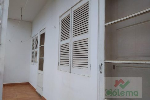 AR11 Apartamento Praia Emilia 01