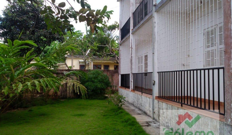 AR11 Apartamento Praia Emilia 02