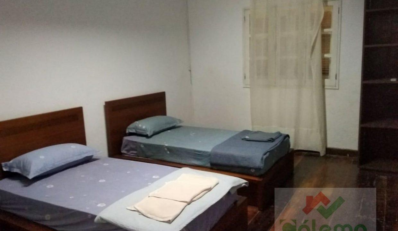 AR30 VE59 Villa T7 - piscina - vista mar Bairro Hospital 14
