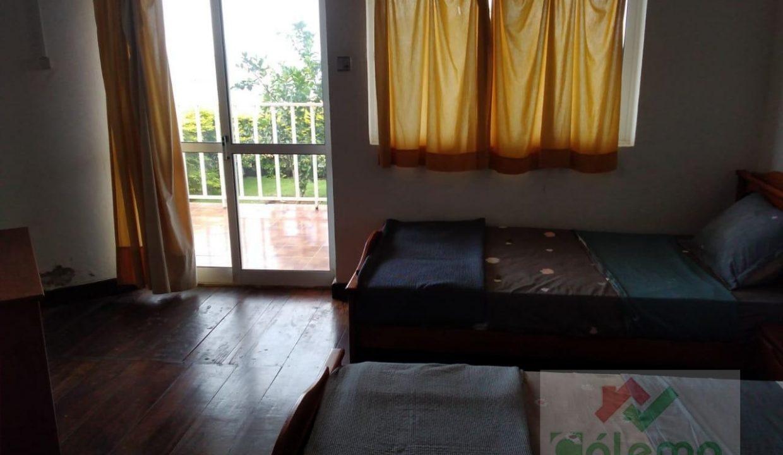 AR30 VE59 Villa T7 - piscina - vista mar Bairro Hospital 16