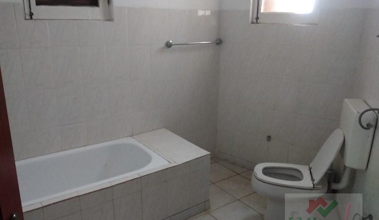 AR30 VE59 Villa T7 - piscina - vista mar Bairro Hospital 17