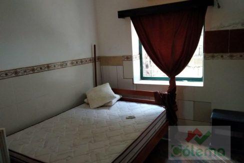 PRO20 Hotel 11 quartos 08