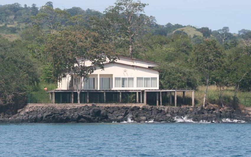 PRO22 Terreno 2-2ha praia conchas 09