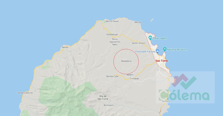 PRO23 roca 47ha madalena map