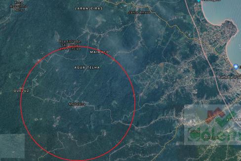 PRO23 roca 47ha madalena map02