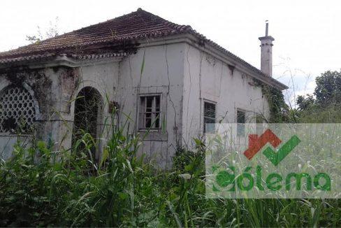 VE34 Casa T3 a renovar Centro 01