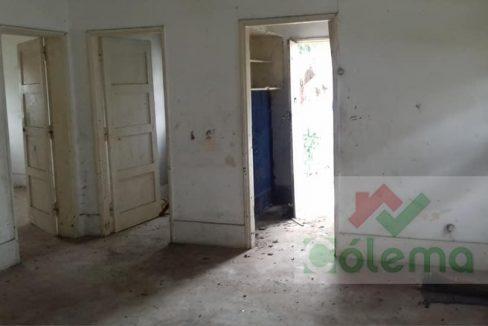 VE34 Casa T3 a renovar Centro 02