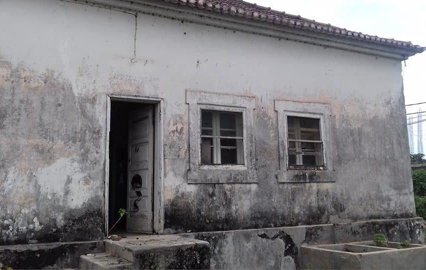 VE34 Casa T3 a renovar Centro 04