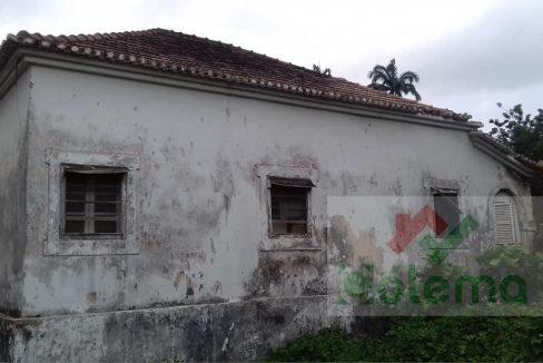VE34 Casa T3 a renovar Centro 05