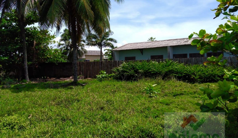 VE44 Casa T3 Agua Ize 012