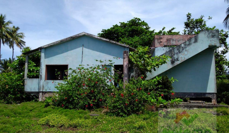 VE44 Casa T3 Agua Ize 02