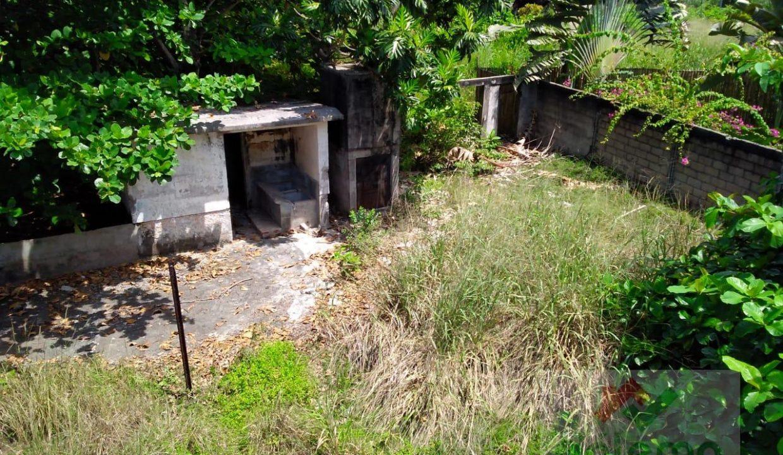 VE44 Casa T3 Agua Ize 04