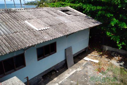 VE44 Casa T3 Agua Ize 05