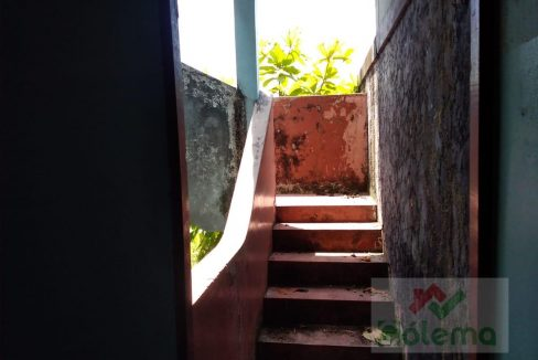 VE44 Casa T3 Agua Ize 06