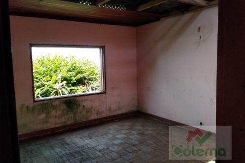 VE44 Casa T3 Agua Ize 09