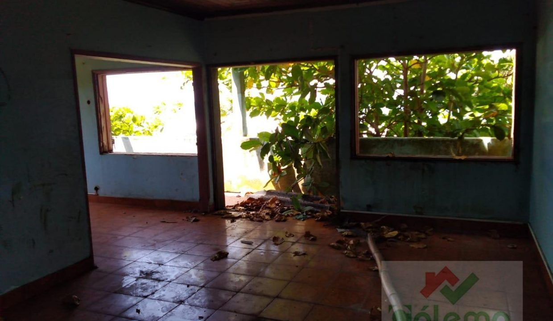 VE44 Casa T3 Agua Ize 10