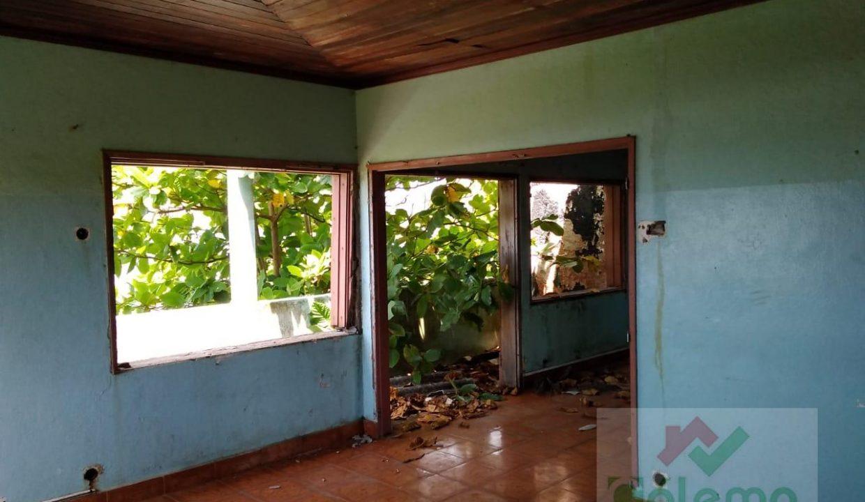 VE44 Casa T3 Agua Ize 11