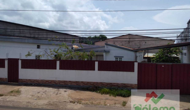 VE51 Casa e Armazem04