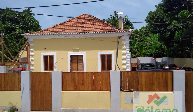 VE53 Casa colonial T3 renovada com anexo 01