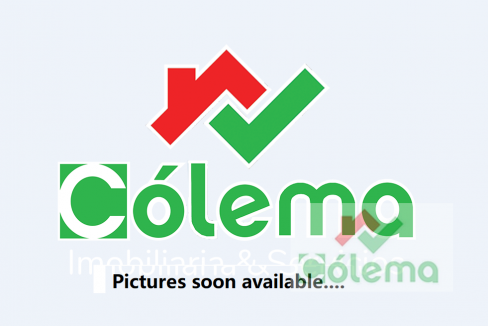 logo colema pictures coming soon