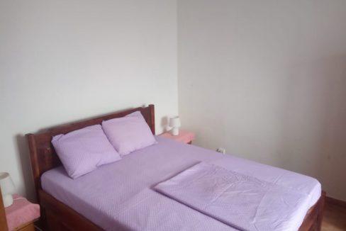 ARR104 Apartamento T2 beira-mar Santana 002