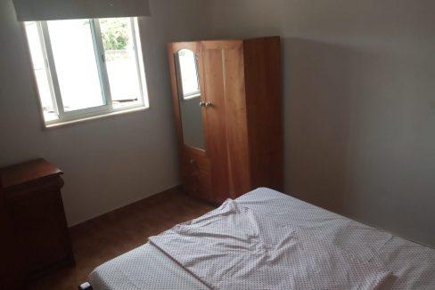 ARR104 Apartamento T2 beira-mar Santana 003