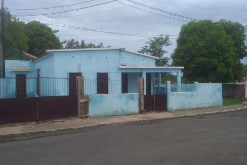 PRO102 Casa para loja bem localizada em Guadalupe 001