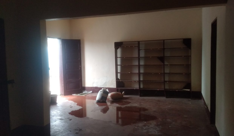 PRO102 Casa para loja bem localizada em Guadalupe 003