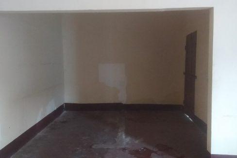 PRO102 Casa para loja bem localizada em Guadalupe 004
