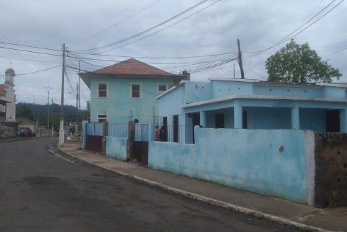 PRO102 Casa para loja bem localizada em Guadalupe 007