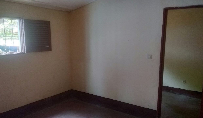 PRO102 Casa para loja bem localizada em Guadalupe 008
