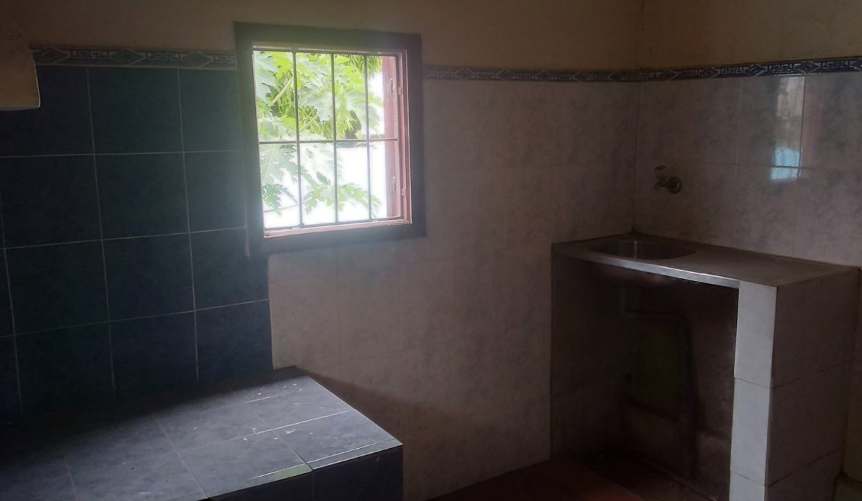 PRO102 Casa para loja bem localizada em Guadalupe 009