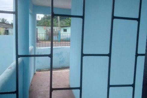 PRO102 Casa para loja bem localizada em Guadalupe 010