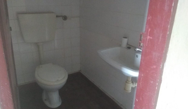 PRO102 Casa para loja bem localizada em Guadalupe 015
