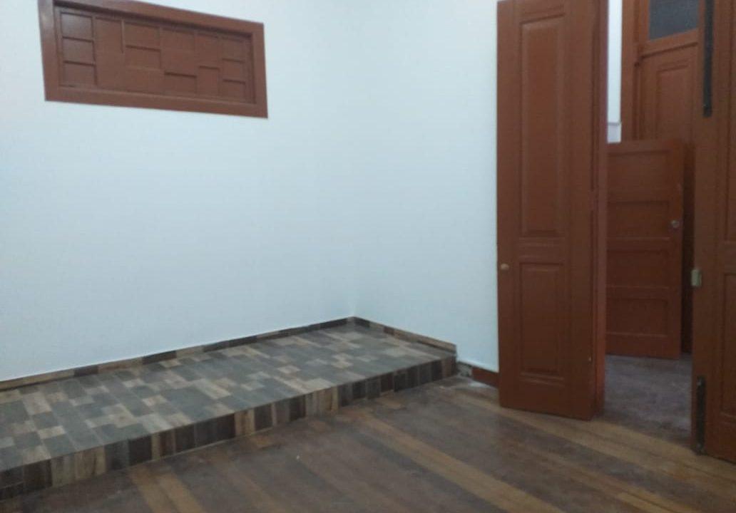 PRO103 Escritorios para alugar - Centro historico 011