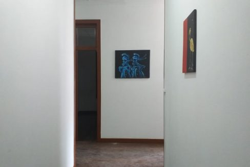 PRO103 Escritorios para alugar - Centro historico 012
