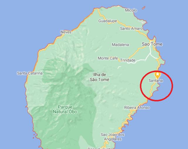 TER102 Roça Nova Olinda 80 hectares com casa colonial e praias 006