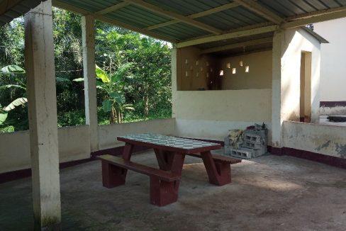 TER112 Terreno 3-2 ha com casa e criação de animal – Conde-003