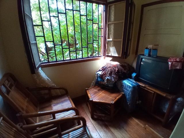 VEN108 Appartement T2 epoque colonial centre historique 008