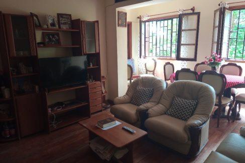 VEN108 Appartement T2 epoque colonial centre historique 009
