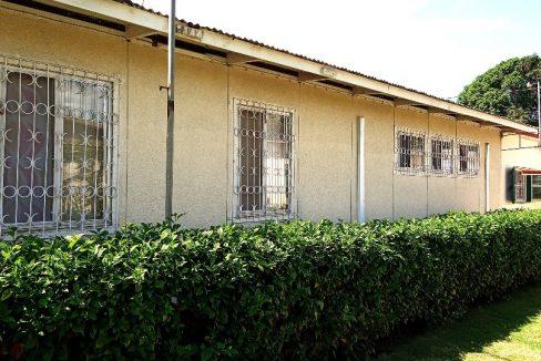 ARR107 Casa bonita T3 com jardim agradavel Santo Antonio 006