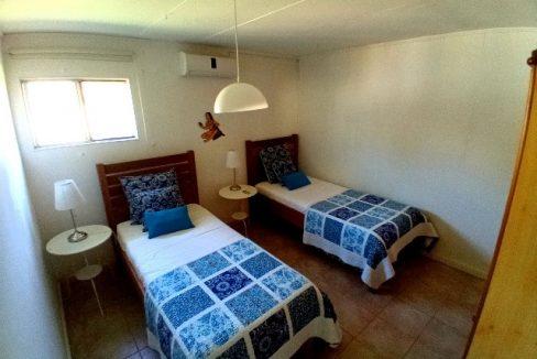 ARR107 Casa bonita T3 com jardim agradavel Santo Antonio 028