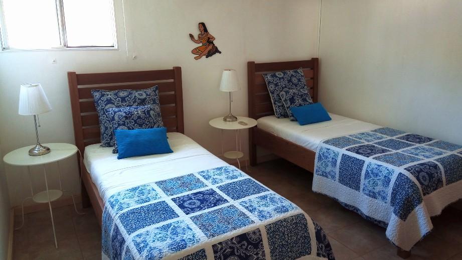 ARR107 Casa bonita T3 com jardim agradavel Santo Antonio 029