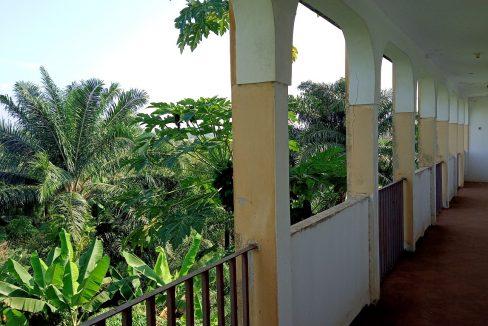 FER02_Quartos luminosos arrendar curta duracao Campo de Milho Sao Tome_03