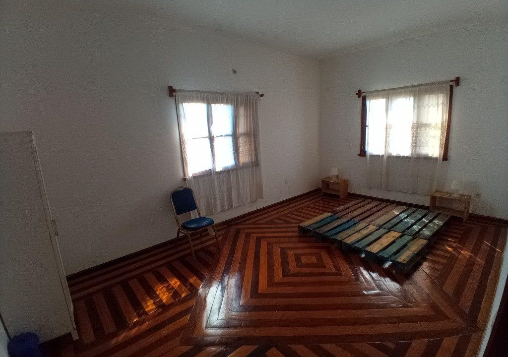 FER02_Quartos luminosos arrendar curta duracao Campo de Milho Sao Tome_14