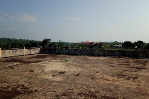 FER02_Quartos luminosos arrendar curta duracao Campo de Milho Sao Tome_17