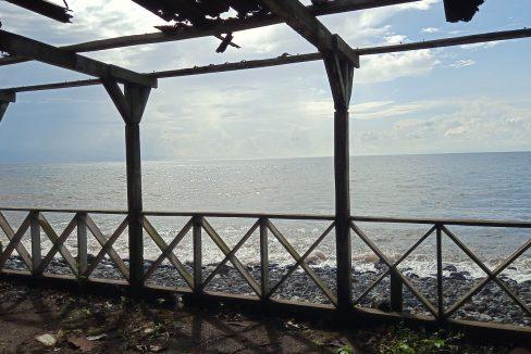PRA 03 Restaurante para rehabilitar beira mar zona norte sao tome_007