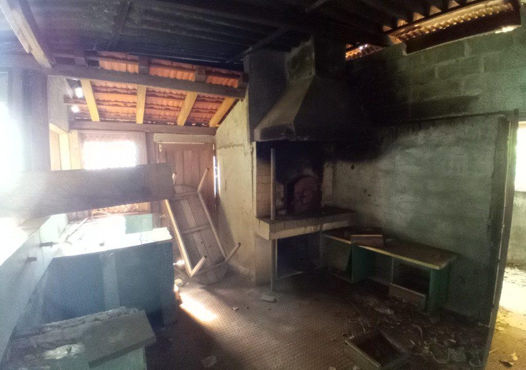 PRA 03 Restaurante para rehabilitar beira mar zona norte sao tome_010