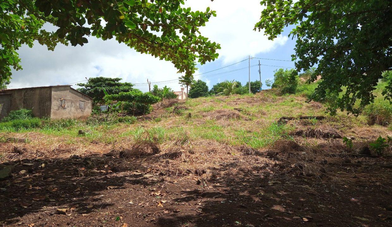 PRA 04 Terreno beira mar 2500m2 Passadeira Sao Tome com casa para renovar_014